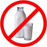 Intolleranza al lattosio : sintomi, diagnosi e rimedi