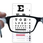 Esame della vista: come viene fatto e perchè