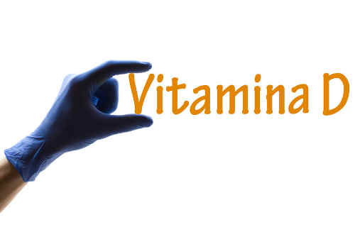 Vitamina D: dosaggio e benefici