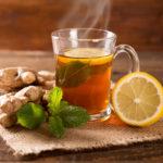 Rimedi naturali per l'influenza e il raffreddore: cosa dice la scienza?