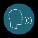 Disturbi della voce: cause e rimedi